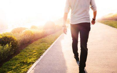 Consigli per il benessere dell'anca
